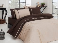 Reversible Bedding - FC-67