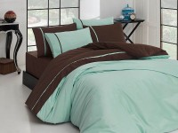 Reversible Bedding - FC-62