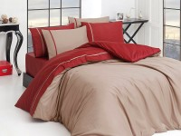 Reversible Bedding - FC-61