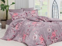 Luxury 6 Piece Duvet Cover Sets - FC-03
