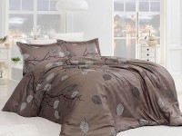 Luxury 6 Piece Duvet Cover Sets - FC-05