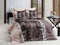 Luxury 6 Piece Duvet Cover Sets - FC-09