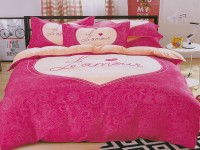 Polycotton Bedding - C5-59