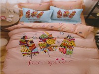 Polycotton Bedding - C5-85