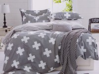 Polycotton Bedding - C5-87