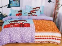 3D Bedding - C5-105
