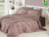 Luxury 6 Piece Duvet Cover Sets - FC-23