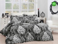 Luxury 6 Piece Duvet Cover Sets - FC-28