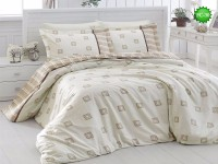 Luxury 6 Piece Duvet Cover Sets - FC-30