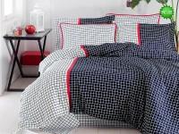 Luxury 6 Piece Duvet Cover Sets - FC-32