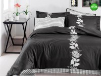 Luxury 6 Piece Duvet Cover Sets - FC-38