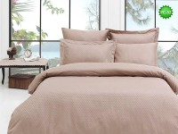 Luxury 6 Piece Duvet Cover Sets - FC-52