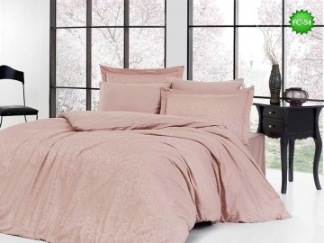 Luxury 6 Piece Duvet Cover Sets - FC-54