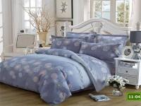 Cotton Bedding set - 11- 04