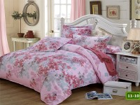 Cotton Bedding set - 11- 10