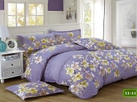 Cotton Bedding set - 11- 11