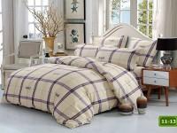 Cotton Bedding set - 11- 13