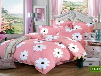 Cotton Bedding set - 11- 15