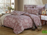 Cotton Bedding set - 11- 17