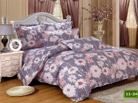 Cotton Bedding set - 11- 24