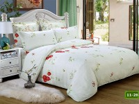Cotton Bedding set - 11- 26
