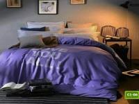 Cotton Bedding set - C1-06