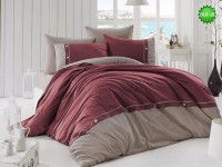 Cotton Bedding set - DLX-18