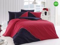Cotton Bedding set - DLX-20