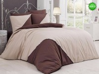 Cotton Bedding set - DLX-22