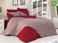 Cotton Bedding set - DLX-23