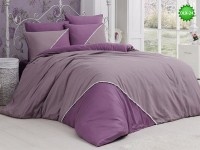 Cotton Bedding set - DLX-24