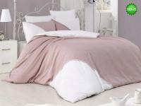 Cotton Bedding set - DLX-25
