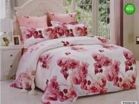 Cotton Bedding set - N-11