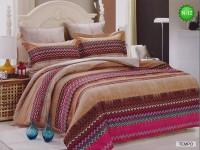 Cotton Bedding set - N-12
