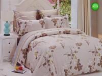 Cotton Bedding set - N-13