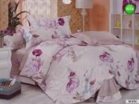 Cotton Bedding set - N-14