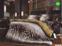 Cotton Bedding set - N-15