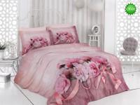 Cotton Bedding set - CF-01
