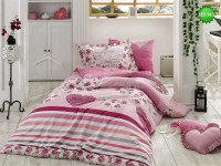 H2-143 Bedding set