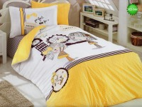 H2-144 Bedding set