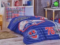 H2-146 Bedding set