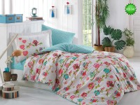 H2-147 Bedding set