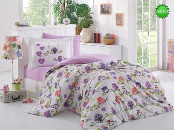 H2-148 Bedding set