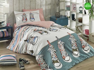 H2-150 Bedding set