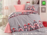 H2-151 Bedding set