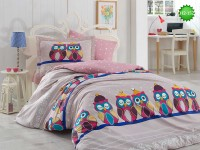 H2-152 Bedding set