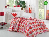 H2-153 Bedding set