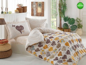H2-154 Bedding set