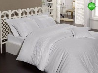 Luxury 7 Piece Duvet Cover Sets - SV-54