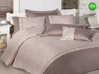 Luxury 7 Piece Duvet Cover Sets - SV-56